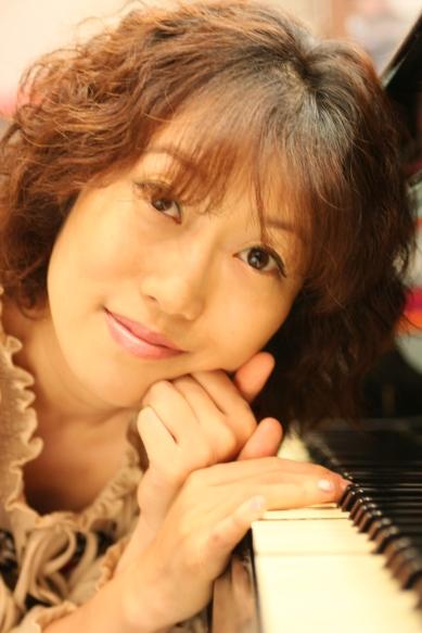 Taeko_Okumura